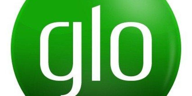 GLOBACOM - Glo GPRS settings