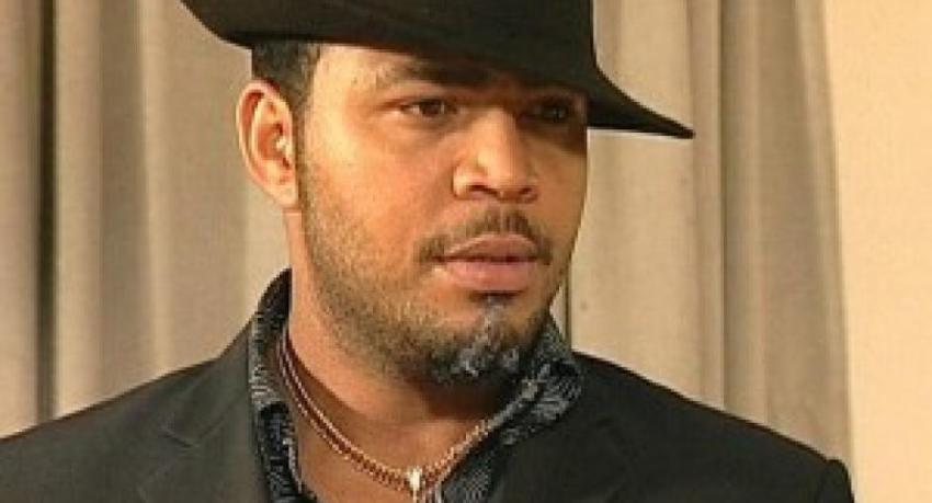 Ramsey Nouah Pictures - richest Nigerian Nollywood actors