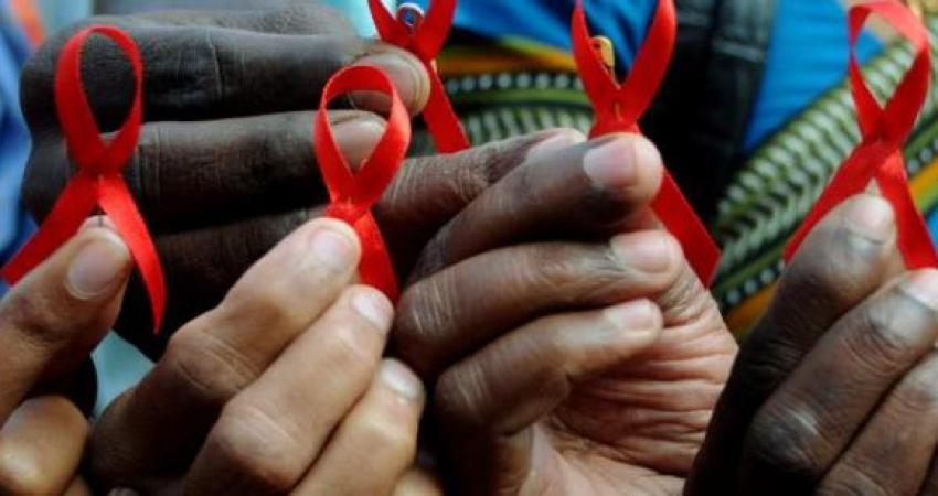People Living with HIV