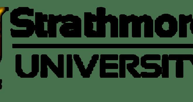 Strathmore University Nairobi