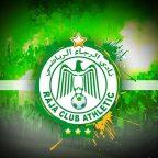 Raja Casablanca – Morocco