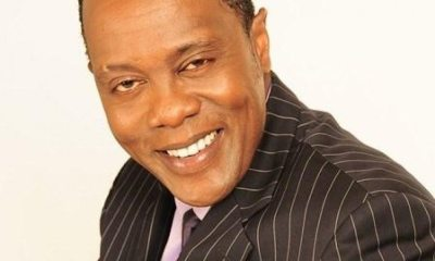 Jeff Koinange Bio - Wife, Father, Family, Lesser Known Facts
