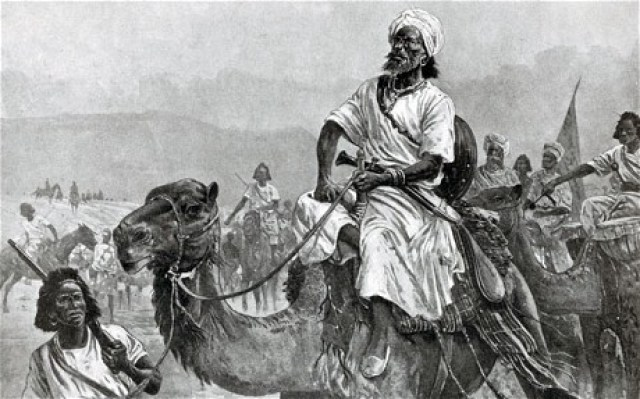 Abdulle_Hassan