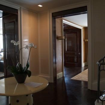 15CPW_Foyer2