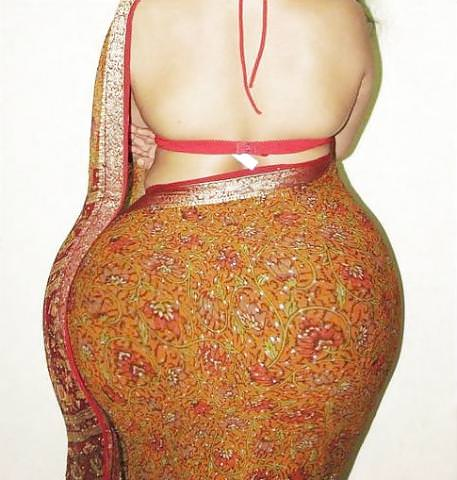 desi indian aunties doggy gand