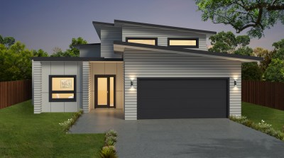Progress Range | Anthem Homes - Design & Build in Waikato and Bay of Plenty