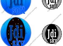 JdiSoft