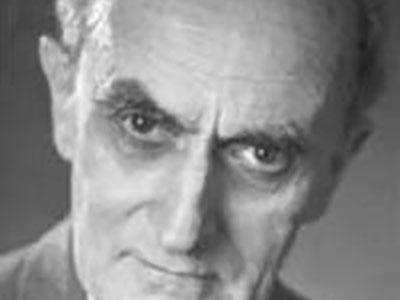 1953-1955 – Lauter ungelöste Fragen