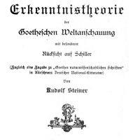 Grundlinien_1886_Titel