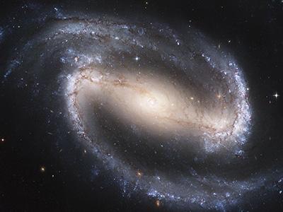 Die esoterische Bedeutung von Raum und Zeit – das Phänomen der Spiegel
