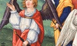 Ottheinrich_Folio290r_Rev7A_th