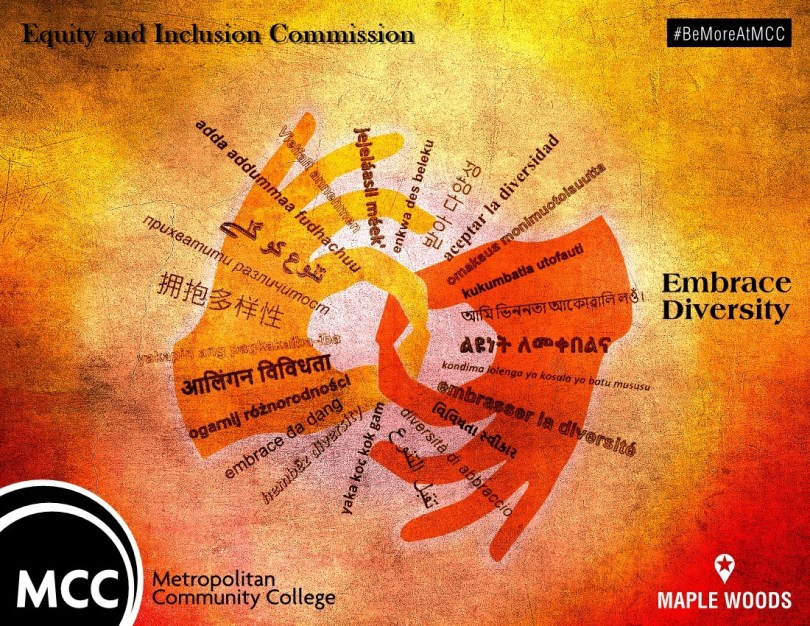 Equity and Inclusion Commission
