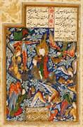 K3.1,-102-2006-Miniature-med-Muhammad-paa-Buraq