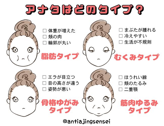 faceslim1