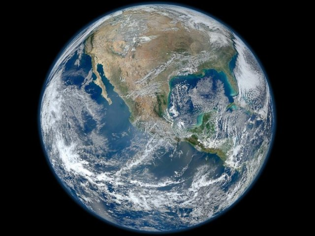 during-the-early-middle-ages-virtually-all-scholars-maintained-that-the-earth-was-round-not-flat-the-myth-that-people-thought-the-earth-was-flat-was-started-in-the-1940s-by-the-members-of-