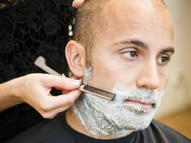 shaving-your-hair-doesnt-make-it-thicker-it-just-makes-it-feel-coarser-for-a-time-thats-because-the-ends-of-the-hairs-are-blunt-instead-of-tapered
