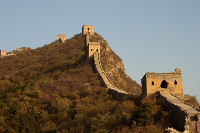 the-great-wall-of-china-isnt-the-only-man-made-structure-visible-from-space-depending-on-your-definition-of-space-either-you-can-still-see-other-man-made-structures-or-you-cant-see-it-or-o