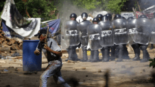 guatemala_mine_protest-png_1718483346