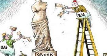 greekmoney080411sk
