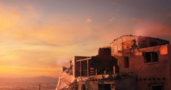 Greek-city1_655363s