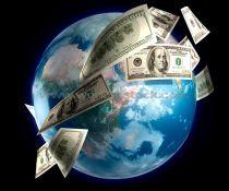 Ποιοι κατέχουν τον παγκόσμιο πλούτο