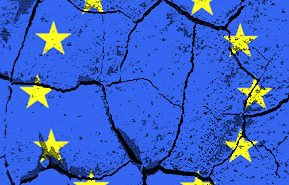 EU-flag-cracked-and-fractured