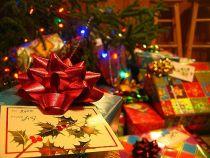 Είμαστε εγκρατείς στα Χριστουγεννιάτικα δώρα