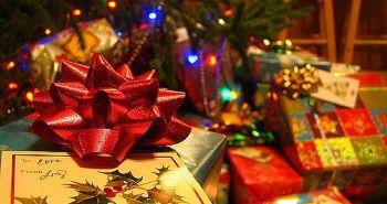presents-chr