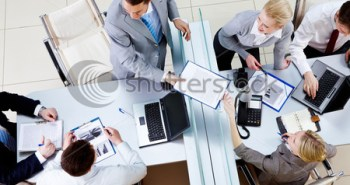working-environment-64635943 (1)