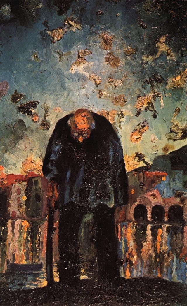 1917_02_crepuscular-old-man-1917-181