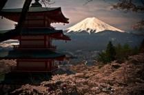 Όμορφη Ιαπωνία