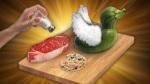 7 επιπλέον μύθοι για τα τρόφιμα και την διατροφή (ν2)