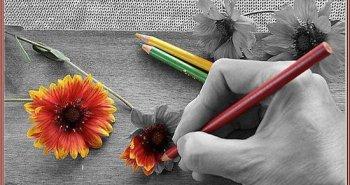 pencil_eraser_story