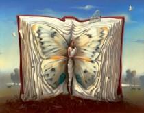 Τα 100 καλύτερα βιβλία όλων των εποχών