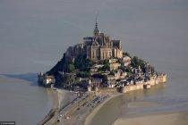Η Γαλλία από ψηλά