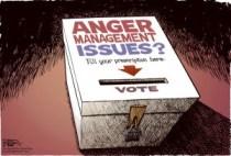 Υπάρχει Ηθική Ψήφος;