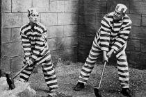 Το δίλημμα του φυλακισμένου