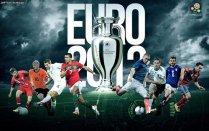 Οι καλύτερες φωτογραφίες του Euro