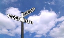 Ζωή και δουλειά