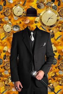 378865-Money-man
