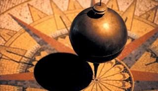 foucault_pendulum_630px