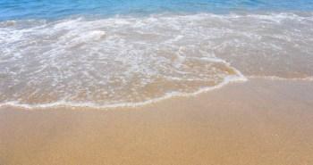 20355_mykonos_golden_beach_background