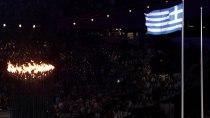 Ελληνικός αθλητισμός: Πλέον, μια άδεια βιτρίνα