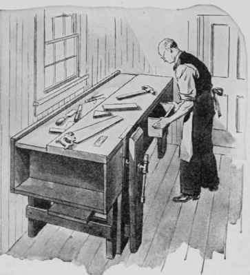 A-man-size-bench-of-the-carpenter-s-type-the-amateur-mechani