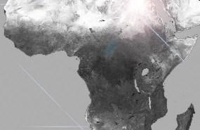 Africa-African-Brains2-285x300