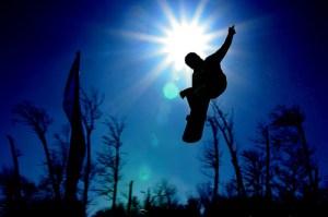 http://i2.wp.com/antikleidi.com/wp-content/uploads/2012/08/self-confidence.jpg?resize=300%2C199