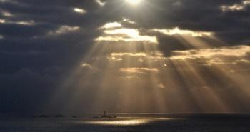 sun ray 26