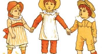 children-clip-art-12