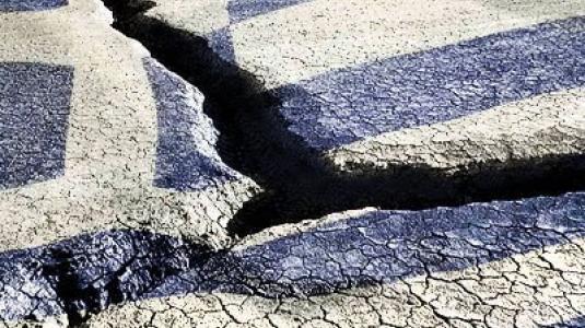 85328-greece-broken-road
