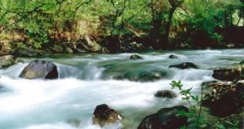 ποταμι